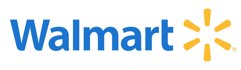 Walmart Colors - Brand Palettes