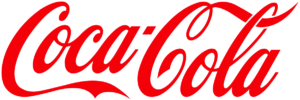 Patrocinador camiseta Cocacola_logo-300x100