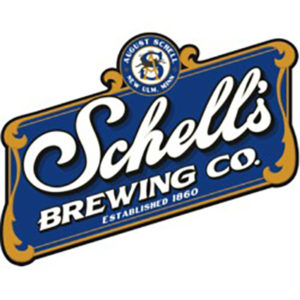 August Schell Brewing Colors