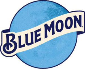 Blue Moon Colors