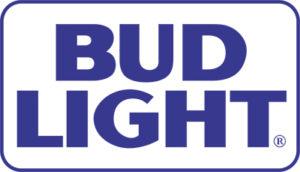 Bud Light Colors