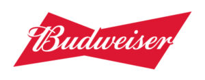 Budweiser Colors