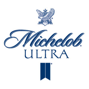 Michelob Ultra Light Colors