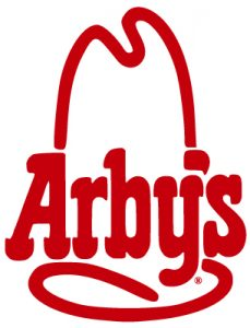 Arby's Brand Colors
