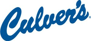 Culver's Brand Colors
