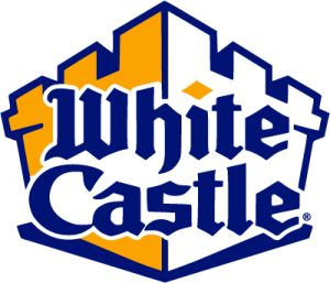 White Castle Brand Colors