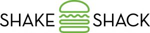 Shake Shack Brand Colors