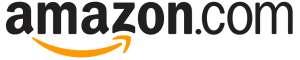 Amazon Brand Colors