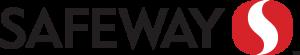 Safeway Brand Colors