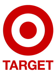 Target Brand Colors
