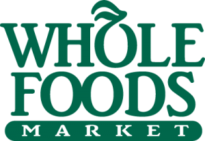Whole Foods Brand Colors