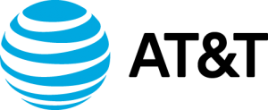 AT&T Brand Colors