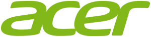 Acer Brand Colors