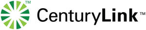 CenturyLink Brand Colors