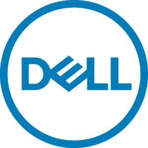 Dell Brand Colors