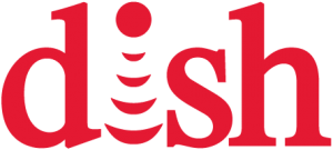 Dish Network Brand Colors