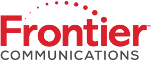 Frontier Communications Brand Colors