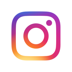 Instagram Brand Colors
