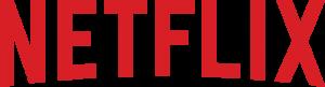 Netflix Brand Colors