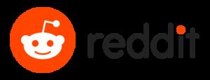 Reddit Brand Colors
