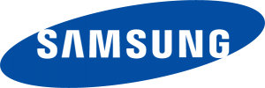 Samsung Brand Colors