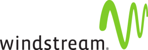 Windstream Brand Colors