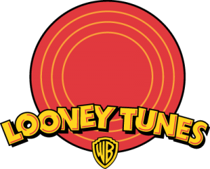 Looney Tunes TV Show Brand Colors