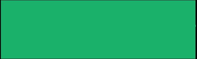 [Image: Spotify_Logo_CMYK_Green.png]