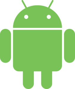 android green color code