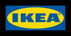 IKEA Logo Color Codes - Brand Palettes
