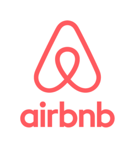 Airbnb Colors Html Hex Rgb And Cmyk Color Codes