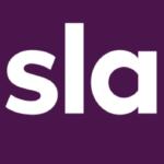 slack logo color codes