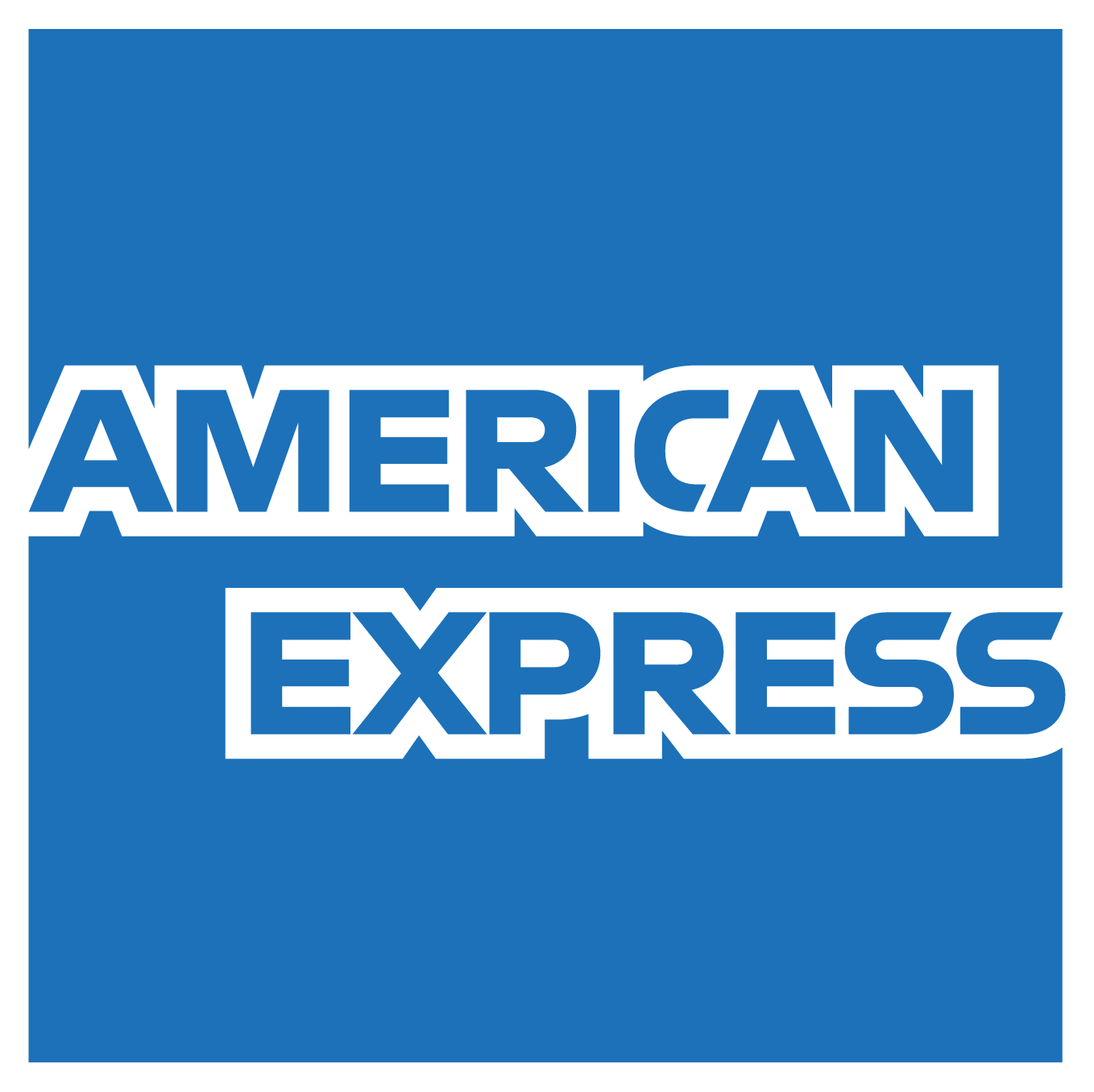 American Express Colors Html Hex Rgb And Cmyk Color Codes,Chair Mid Century Modern Upholstery Fabric