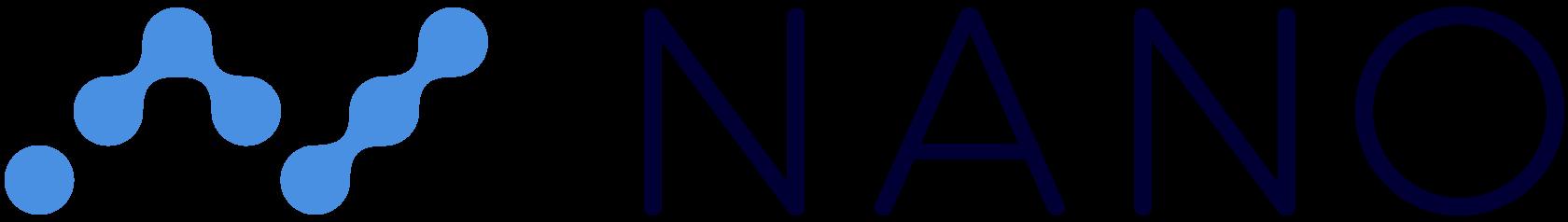 google logo colors